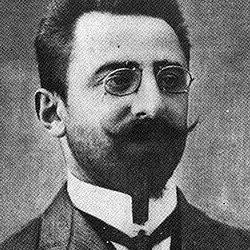 Երվանդ Տեր-Մինասյան