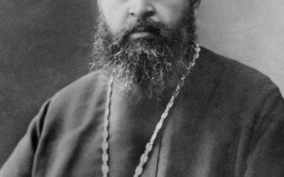 Կարապետ Տեր-Մկրտչյան